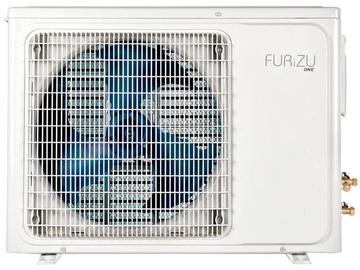 Kondicionierius Furizu One Split FB-12