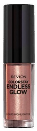 Revlon Colorstay Endless Glow Liquid Highlighter 8.2ml 02
