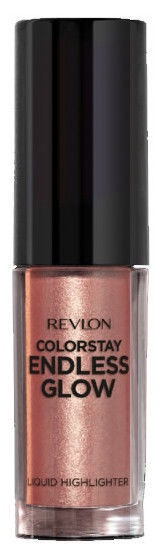 Revlon Colorstay Endless Glow Liquid Highlighter 8.2ml 02