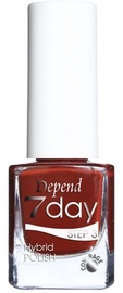 Depend 7day 5ml 7099