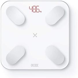 Picooc Mini V2 White