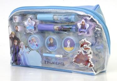 Детский косметический набор Markwins Frozen II 1580167E