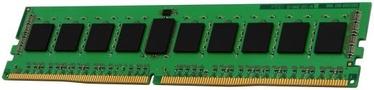 Kingston 8GB 2666MHz CL19 DDR4 ECC KSM26ES8/8ME