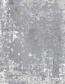 PAKLĀJS FOUR SEASONS 8934A_C5236 2X3