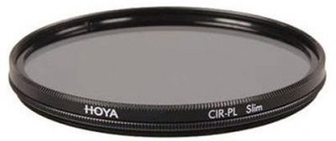 Hoya CIR-PL Slim Frame 77mm