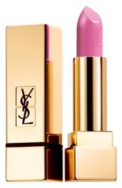 Yves Saint Laurent Rouge Pur Couture Lip Color 3.8ml 26