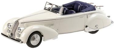 Minichamps Lancia Astura Tipo 233 Corto White