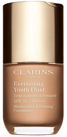Clarins Everlasting Youth Fluid SPF15 30ml 110
