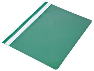Kiirköitja 0413-0014-04, A4, roheline