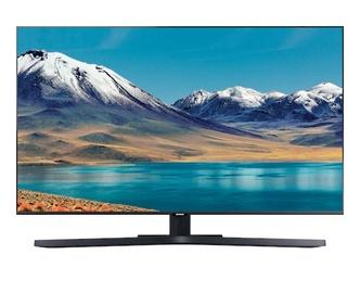 Televiisor Samsung UE43TU8502UXXH