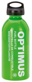 Optimus Fuel Bottle 0.4l