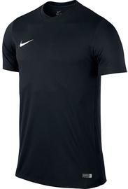 Nike Park VI JR 725984 010 Black M