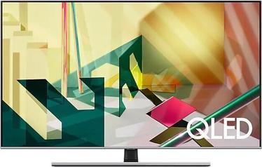 Televiisor Samsung QE75Q75TATXXH QLED