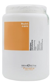 Fanola Nutricare Restructuring Mask 1500ml
