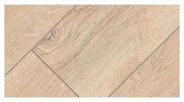 Laminuotos medienos plaušų grindys Villeroy & Boch, 1376 x 193 x 12 mm
