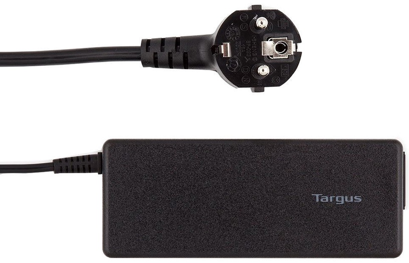 Targus 90W Universal AC Laptop Power Supply