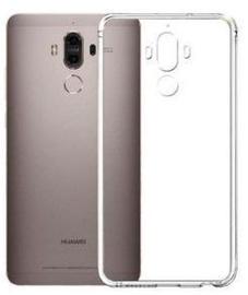 e7198e91ba4 Mocco Ultra Back Case For Huawei Honor V9 Transparent