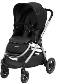Спортивная коляска Maxi-Cosi Adorra 2, черный