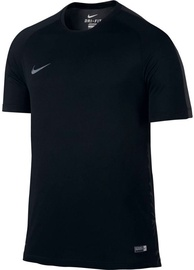 Nike Neymar GPX T-Shirt 747445 010 Black L