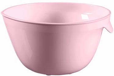 Curver Mixing Bowl 2.5L Kitchen Essentials Pink