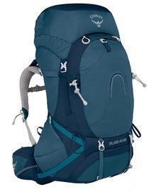 Osprey Aura AG 65 Challenger Blue WS