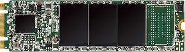 Silicon Power M55 120GB M.2 SP120GBSS3M55M28