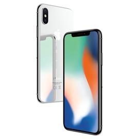Mobilusis telefonas Apple iPhone X, 64GB