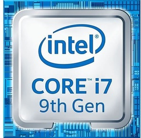 Intel® Core™ i7-9700KF 3.6GHz 12MB TRAY CM8068403874219