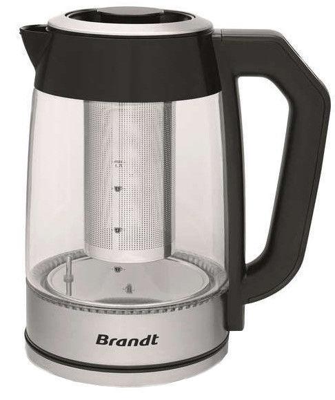 Brandt TH1700EV