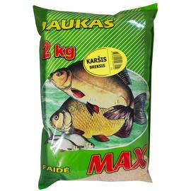 Корм для рыб Faide Bream Fish Food 1kg