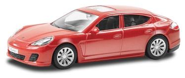 Žaislinė mašina Porsche 444009 1\43