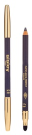 Sisley Phyto Khol Perfect Eyeliner Pencil 1.2g 03