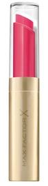 Max Factor Colour Intesifying Balm 25