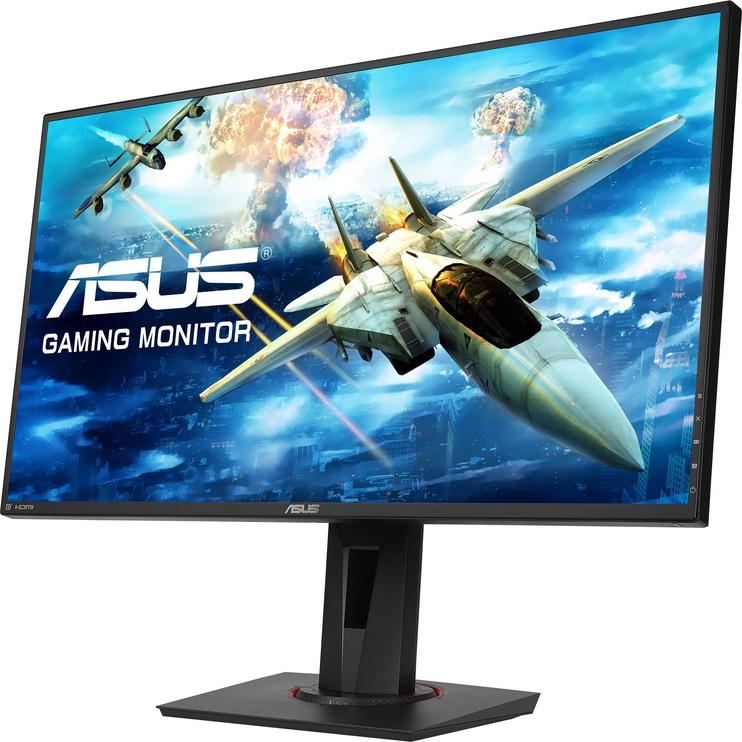 Monitorius Asus VG278Q