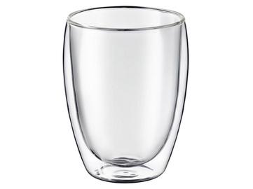 Dajar Mia Glass Set 35cl 2pcs