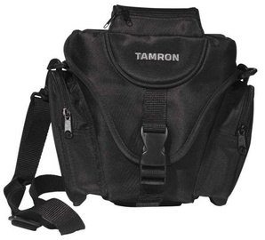 Tamron Camera Bag For SLR C-1505 Colt Black
