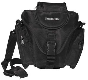 Tamron Camera Bag For SLR C-1505 Colt Black