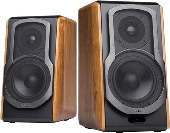 Edifier S1000DB Active Bookshelf Speakers