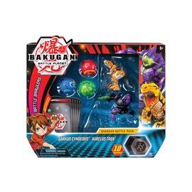 Rotaļlieta figūr.bakugan battle 6045132