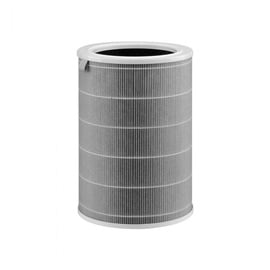 Xiaomi Mi Air Purifier HEPA Filter Gray
