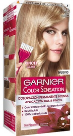 Garnier Color Sensation Hair Color 110ml 08