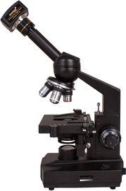 Levenhuk D320L Digital Biology Microscope