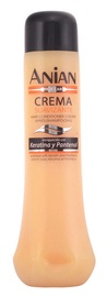 Anian Keratin Conditioner Cream 1000ml