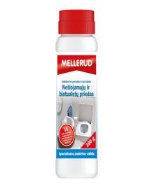 Nešiojamųjų ir biotualetų priedas Mellerud, 380 g