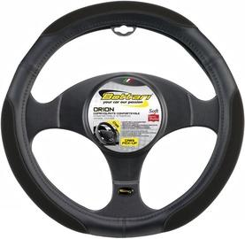 Bottari Orion Steering Wheel Cover