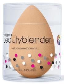 BeautyBlender Sponge Original Nude
