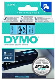 Этикет-лента для принтеров Dymo S0720710 D1, 700 см