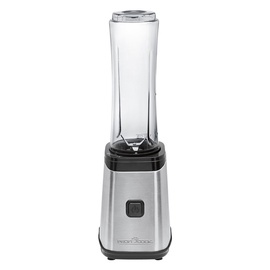 Blenderis ProfiCook PC-SM 1078 0,6l, 250W