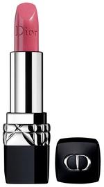 Dior Rouge Dior Lipstick 3.5g 60