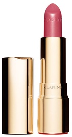 Clarins Joli Rouge Lipstick 3.5g 715